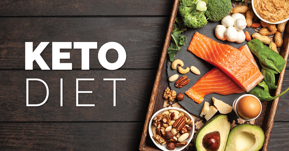 This is my Keto Diet Reddit Success Story, A few years ago I got diagnosed with Type 1 Diabetes and was told a lot of things by a lot of people.